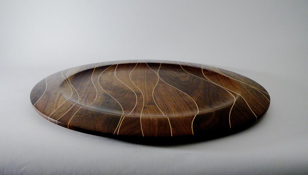 Walnut Platter2.jpg
