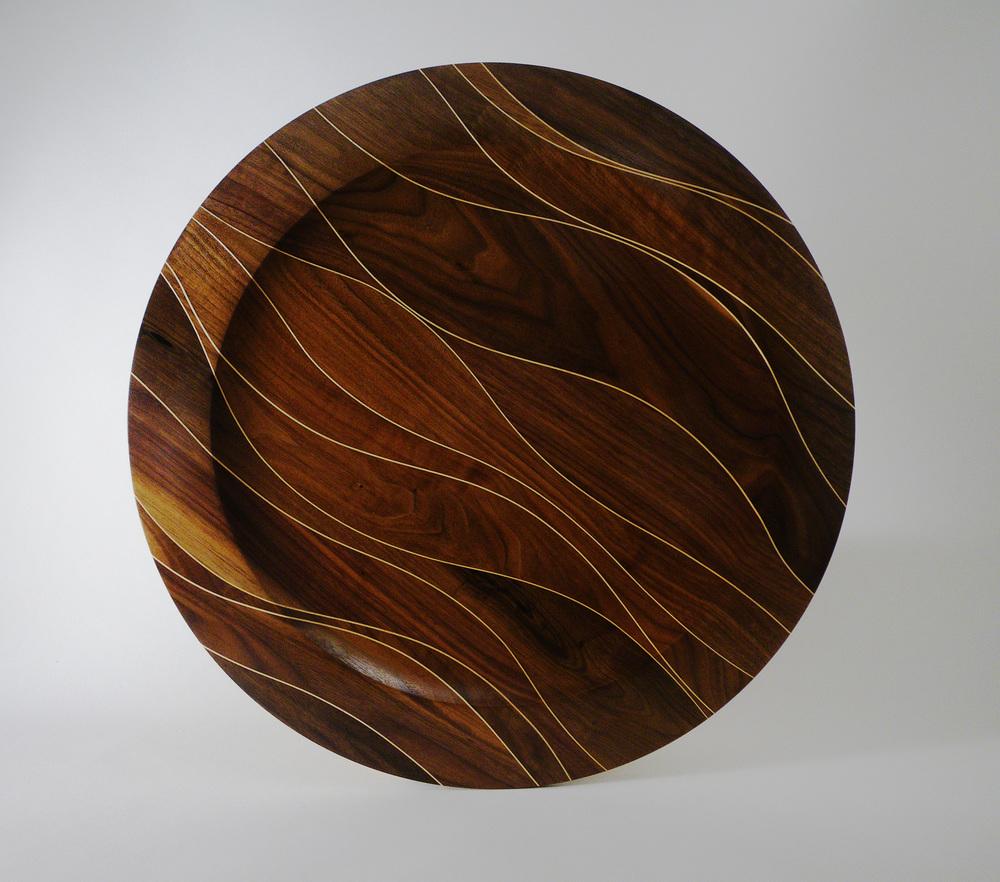 Walnut Platter.jpg