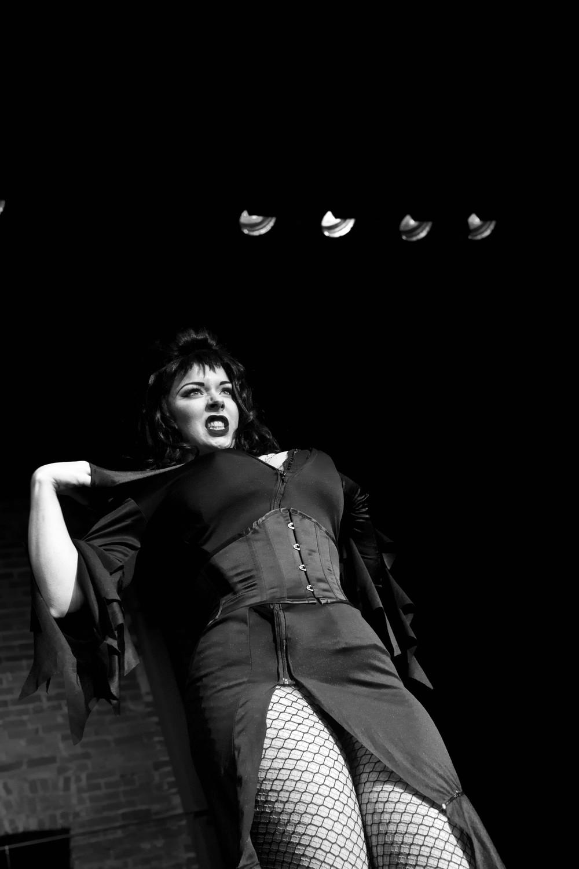 ElviraB&W.jpg