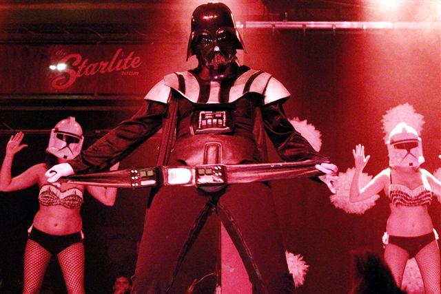Sexy Vader.jpg