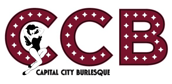 Capital City Burlesque