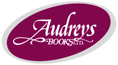Audreys colour logo.jpg
