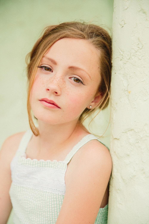 Emma10-60.jpg