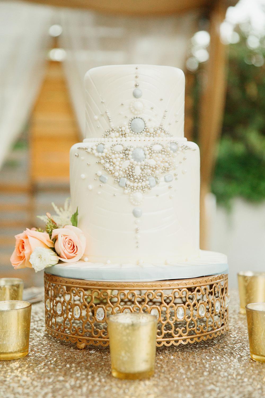 cam + lexi {wedding} — Stephanie Sunderland