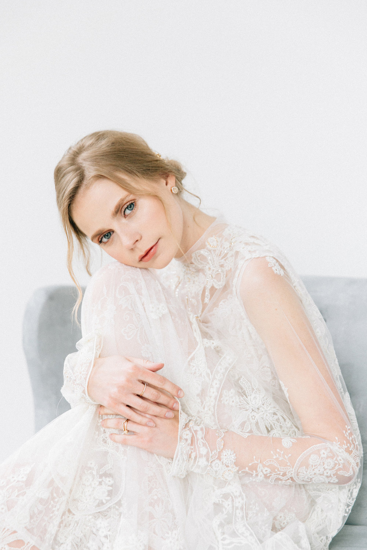 Galia Lahav Wedding Gowns | NYC Wedding Photographer — Stephanie ...