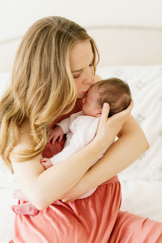 Vivianne-newborns-71bw.jpg