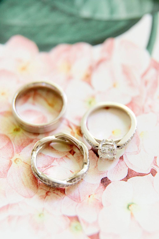 BridePrep-40.jpg