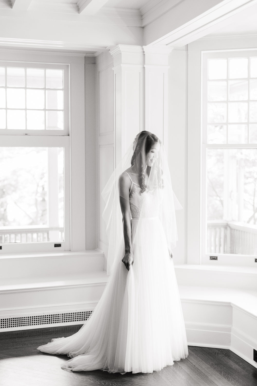 BridePrep-112bw.jpg