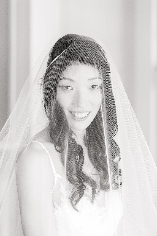 BridePrep-108bw.jpg
