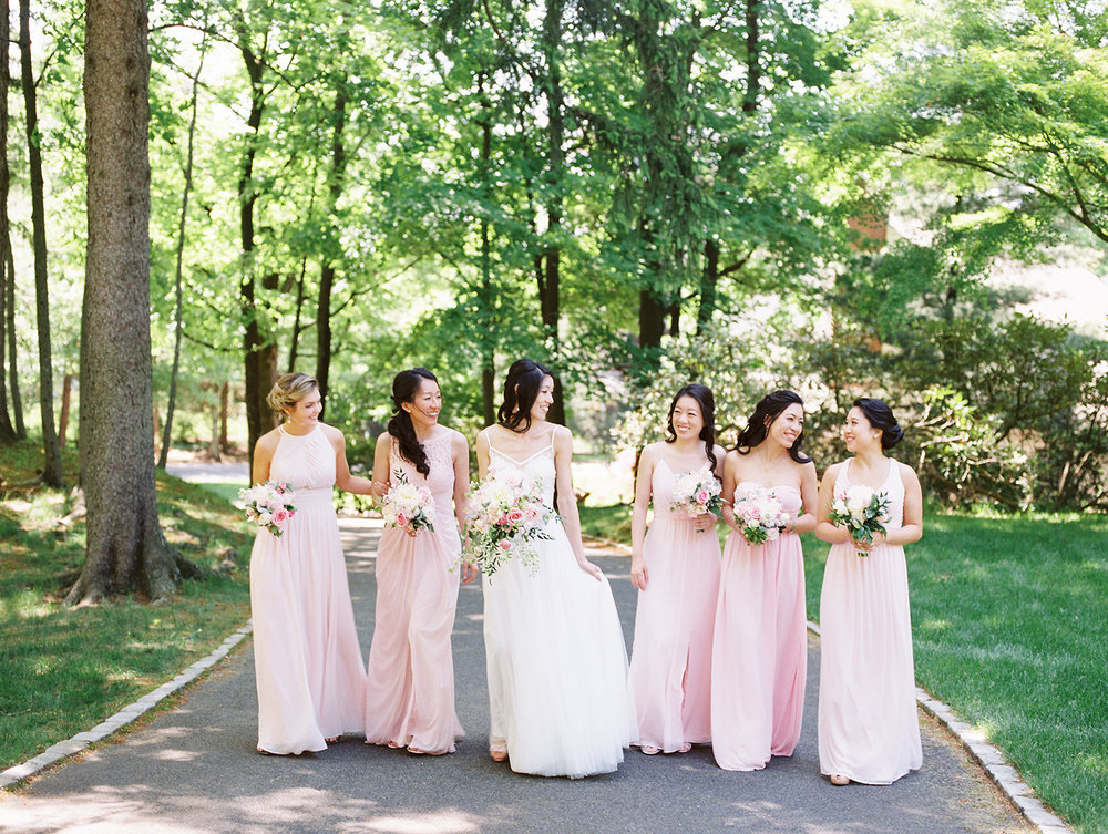 BridalParty-7.jpg