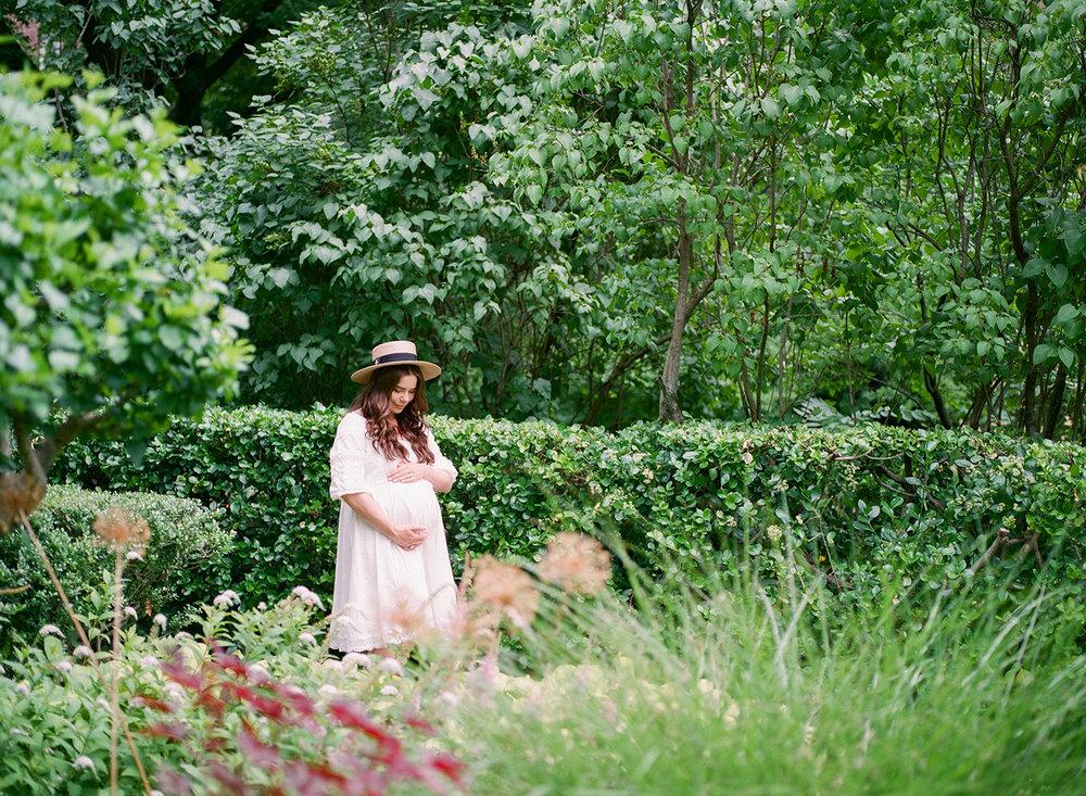 Natasha-maternity-42.jpg