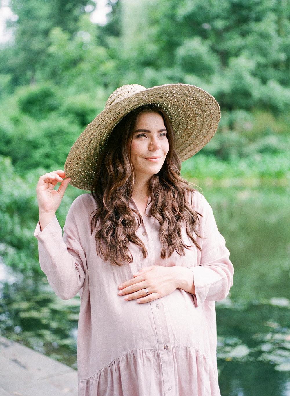 Natasha-maternity-97.jpg