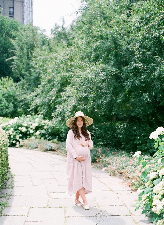 Natasha-maternity-106.jpg