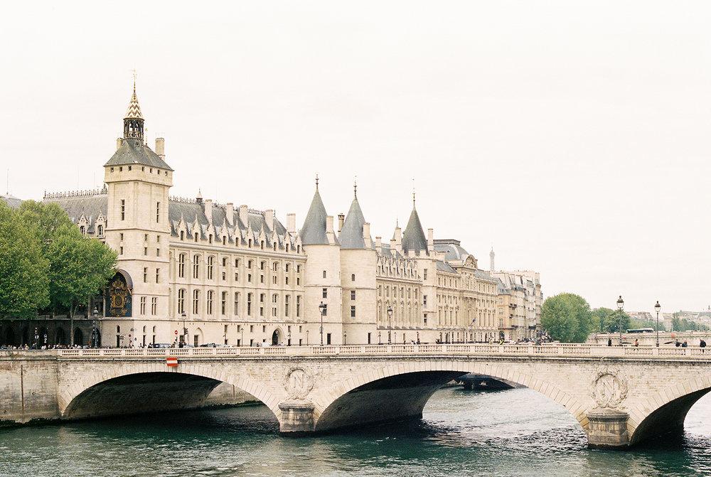 Paris2016-24.jpg