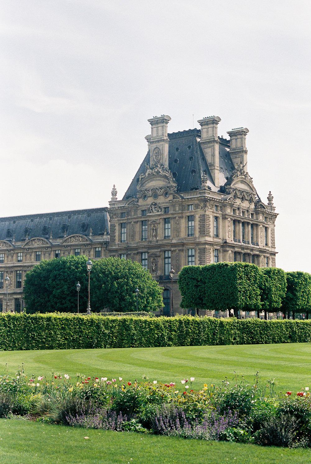 Paris2016-113.jpg