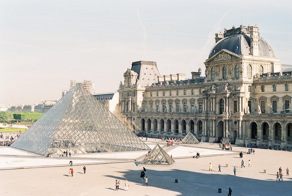 Paris2016-124.jpg