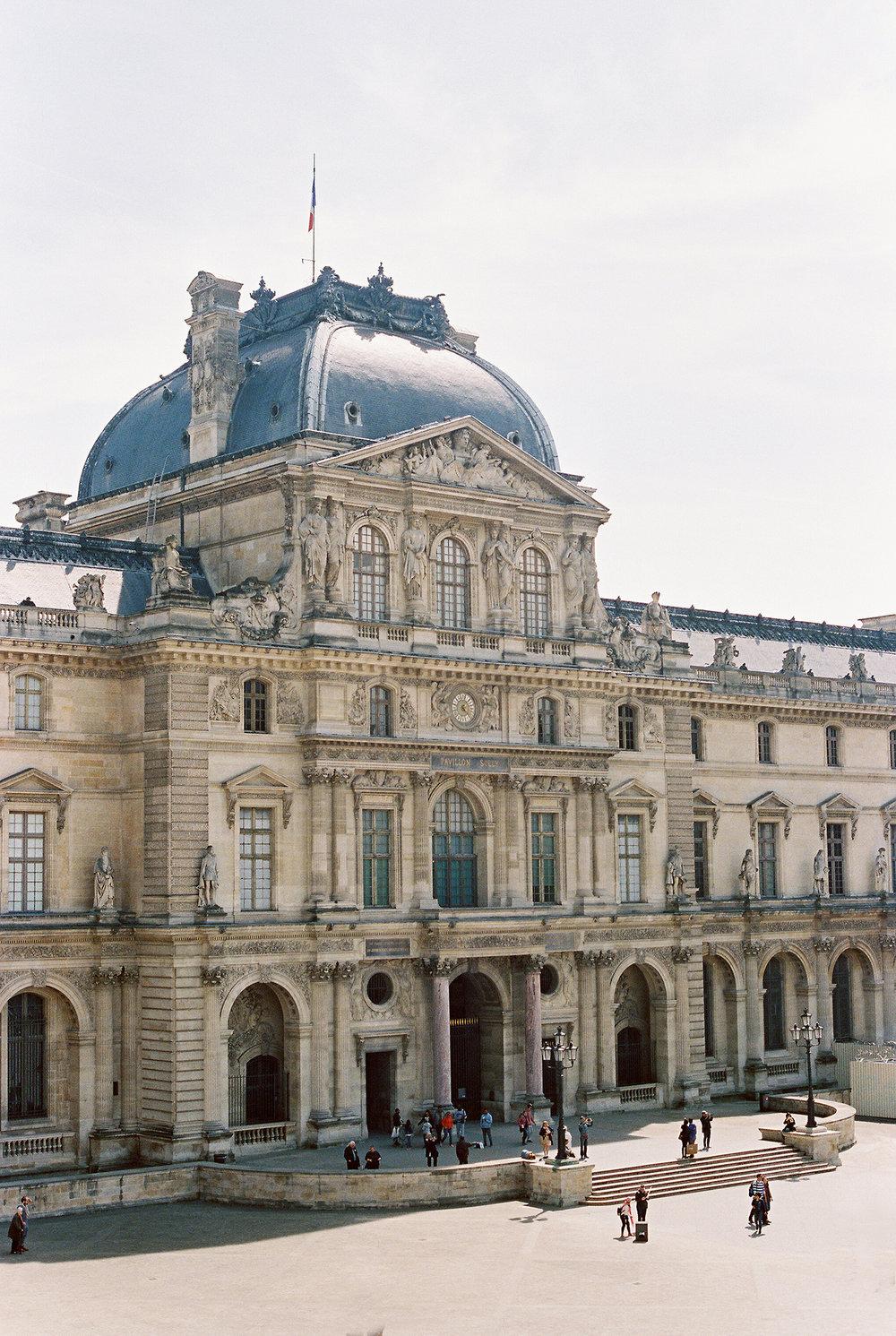 Paris2016-138.jpg