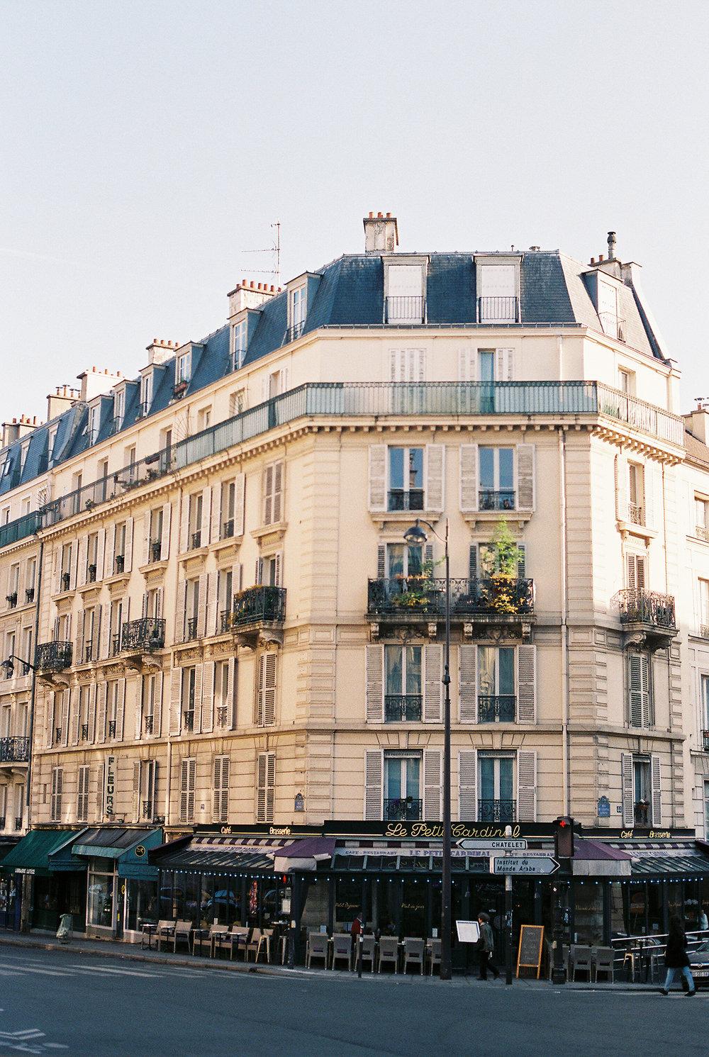 Paris2016-157.jpg