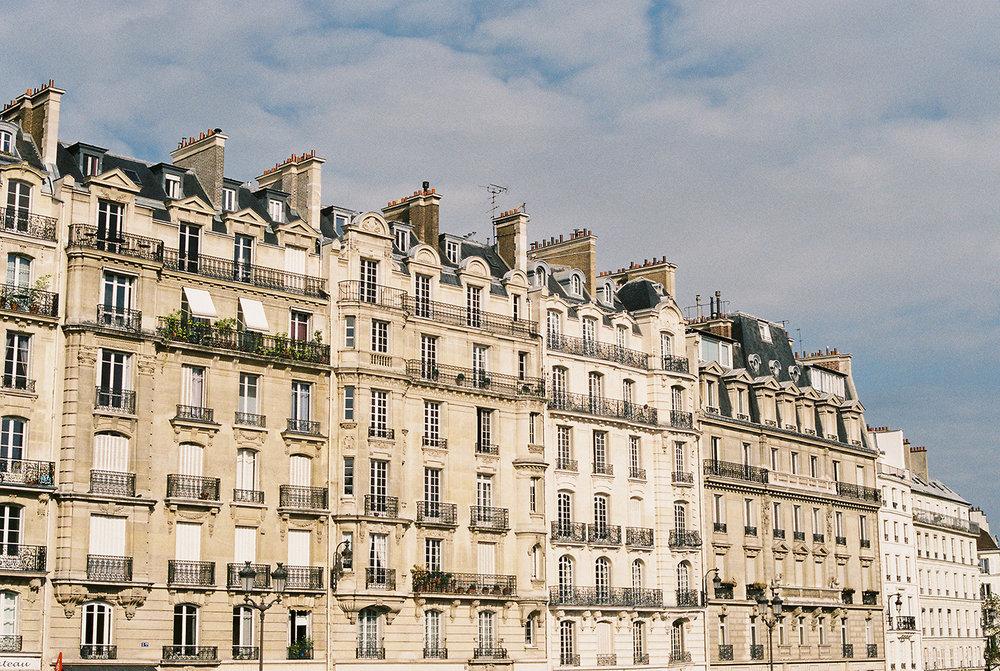 Paris2016-160.jpg