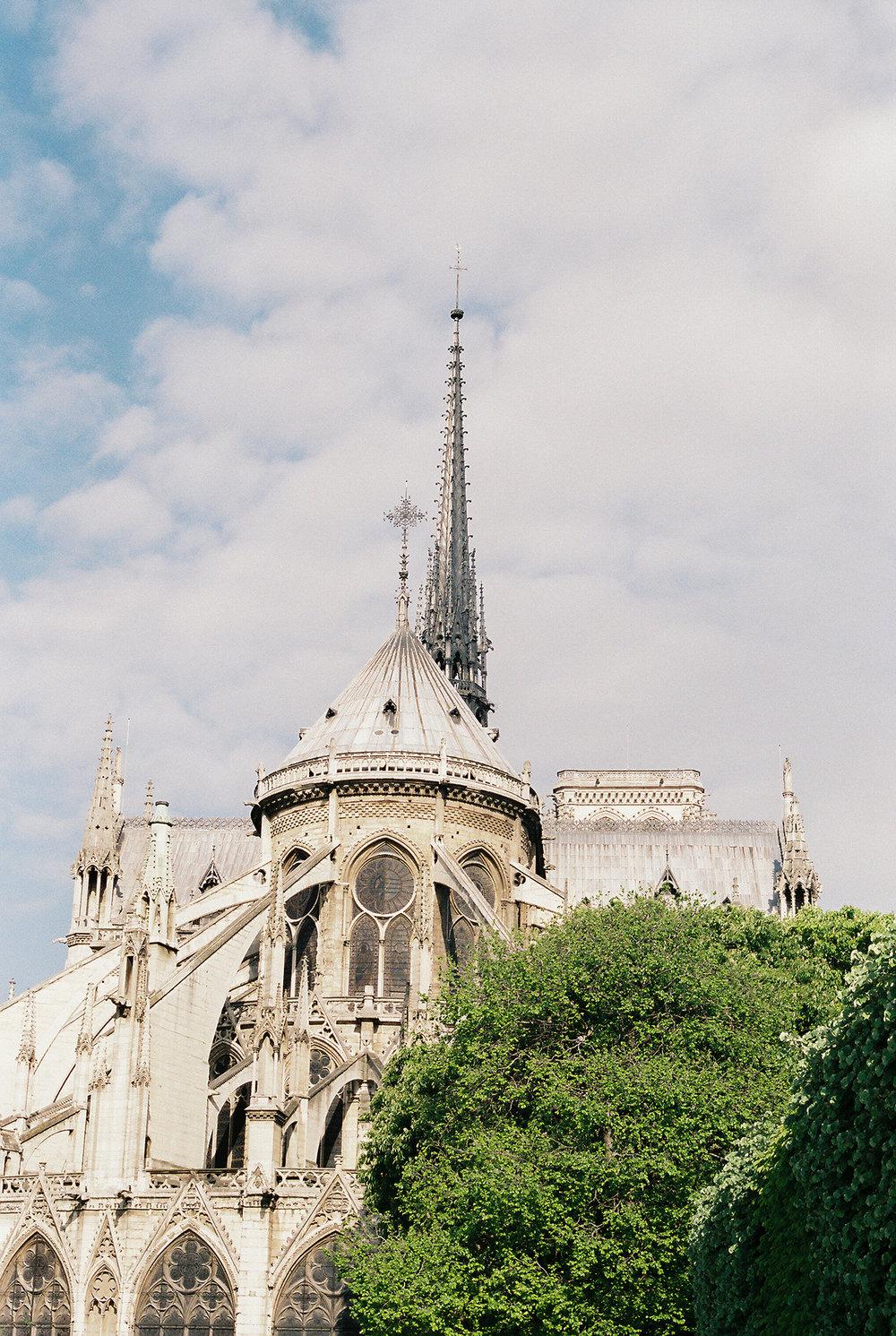 Paris2016-161.jpg