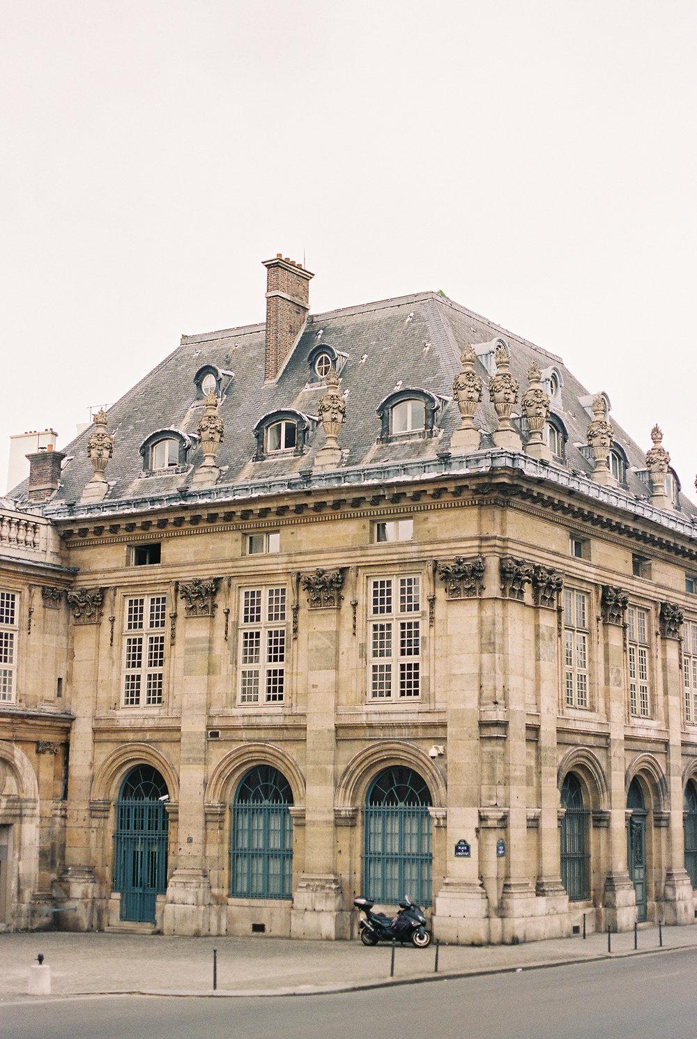 Paris2016-187.jpg