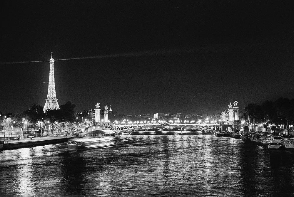 Paris2016-20.jpg