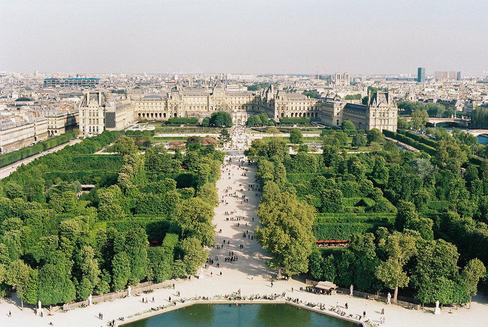 Paris2016-9.jpg