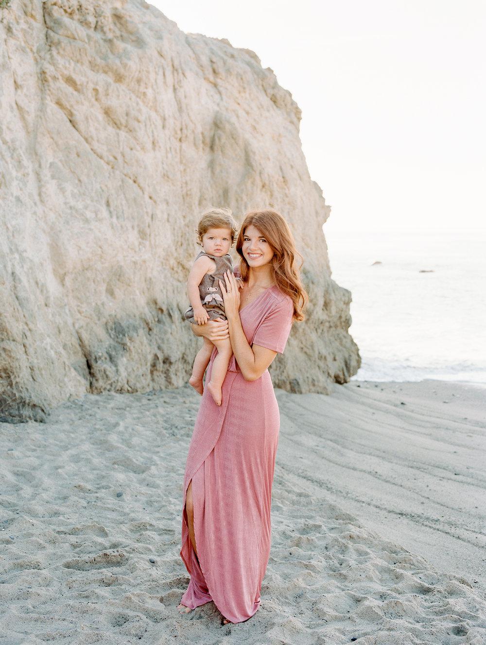 Ashley-kids-3.jpg