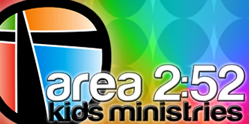 Area 252 Button.jpg
