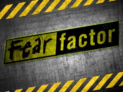 Fear Factor.jpg