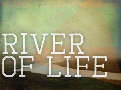 River of Life.jpg