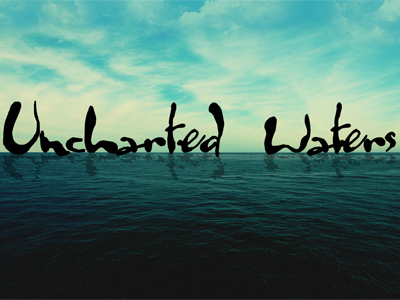 Uncharted Waters.jpg