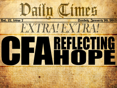 CFA Reflecting Hope.jpg