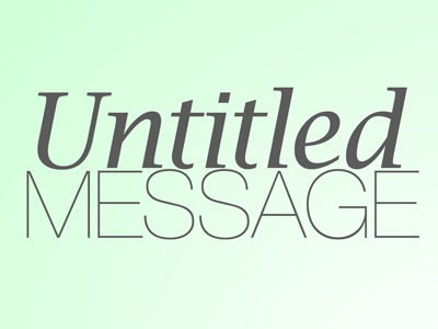 Untitled Message Website Graphic.jpg