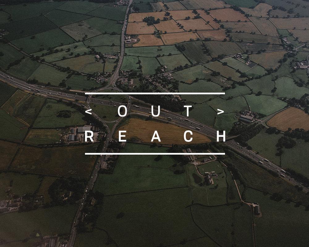 Out-Reach.jpg