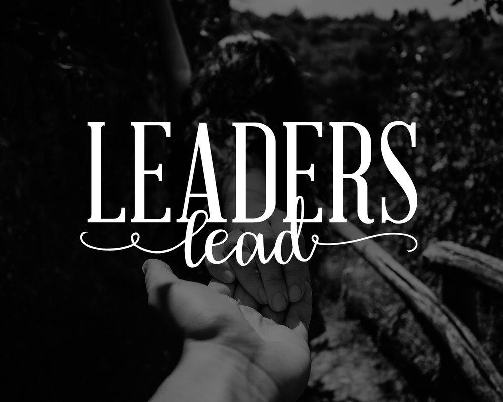 LeadersLead.jpg
