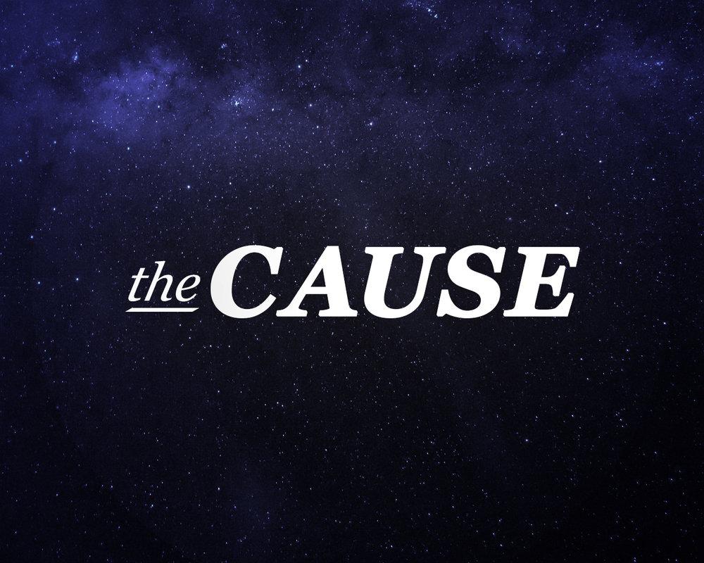 The Cause.jpg