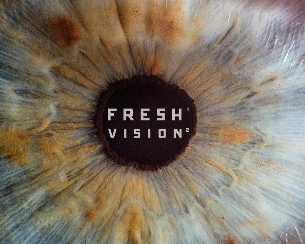 FreshVision.jpg