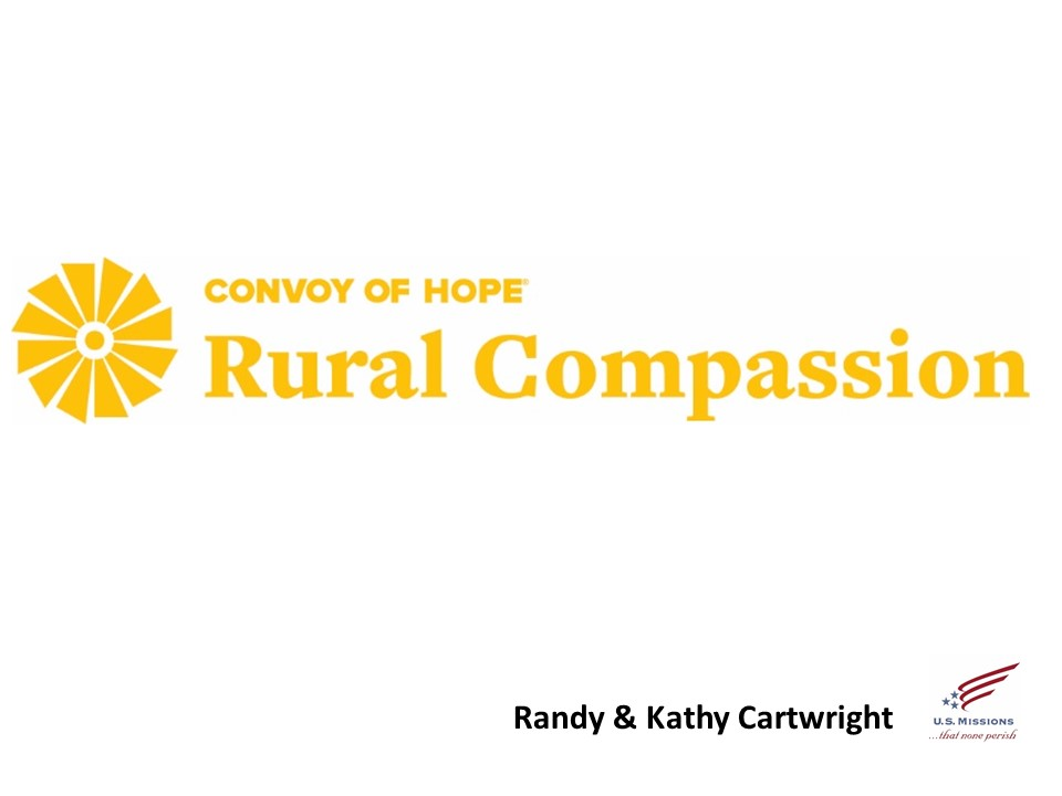 RuralCompassion.jpg