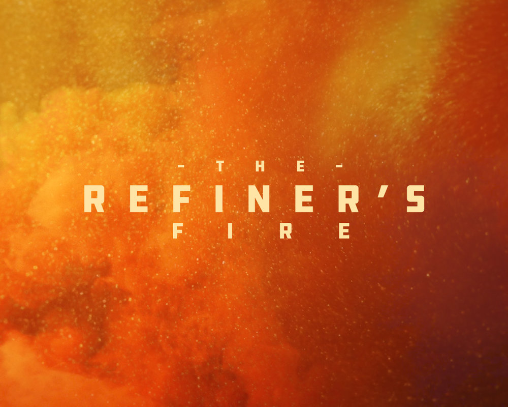 TheRefiner'sFire.jpg