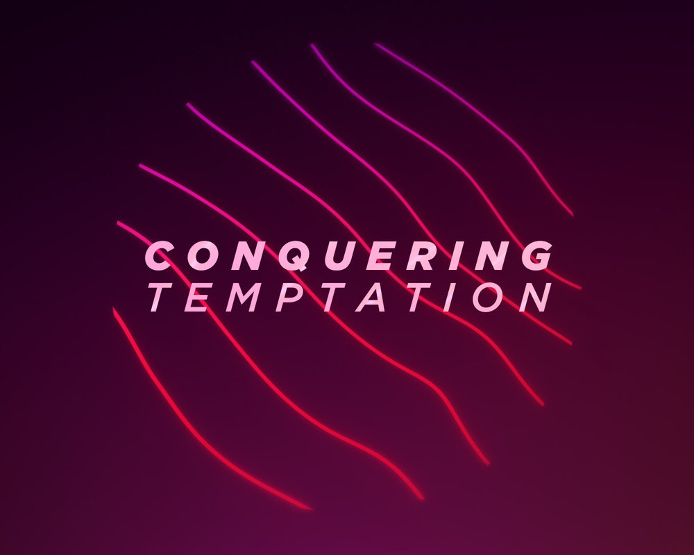 ConqueringTemptation.jpg