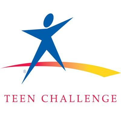 Teen-Challenge--400x400.jpg