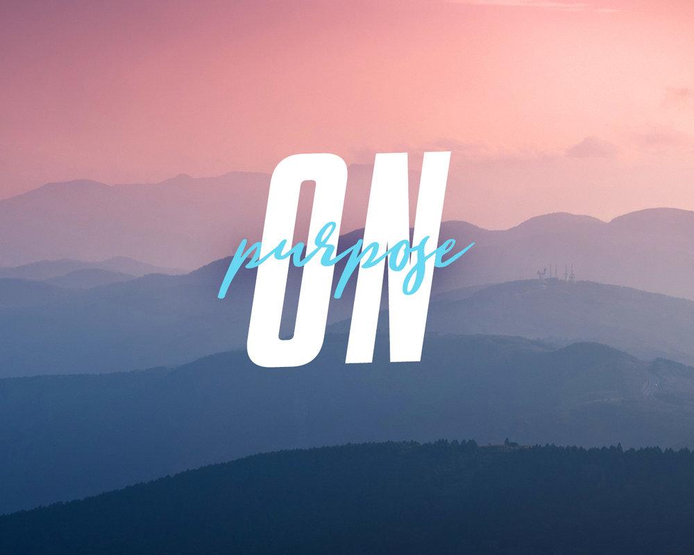 OnPurpose.jpg