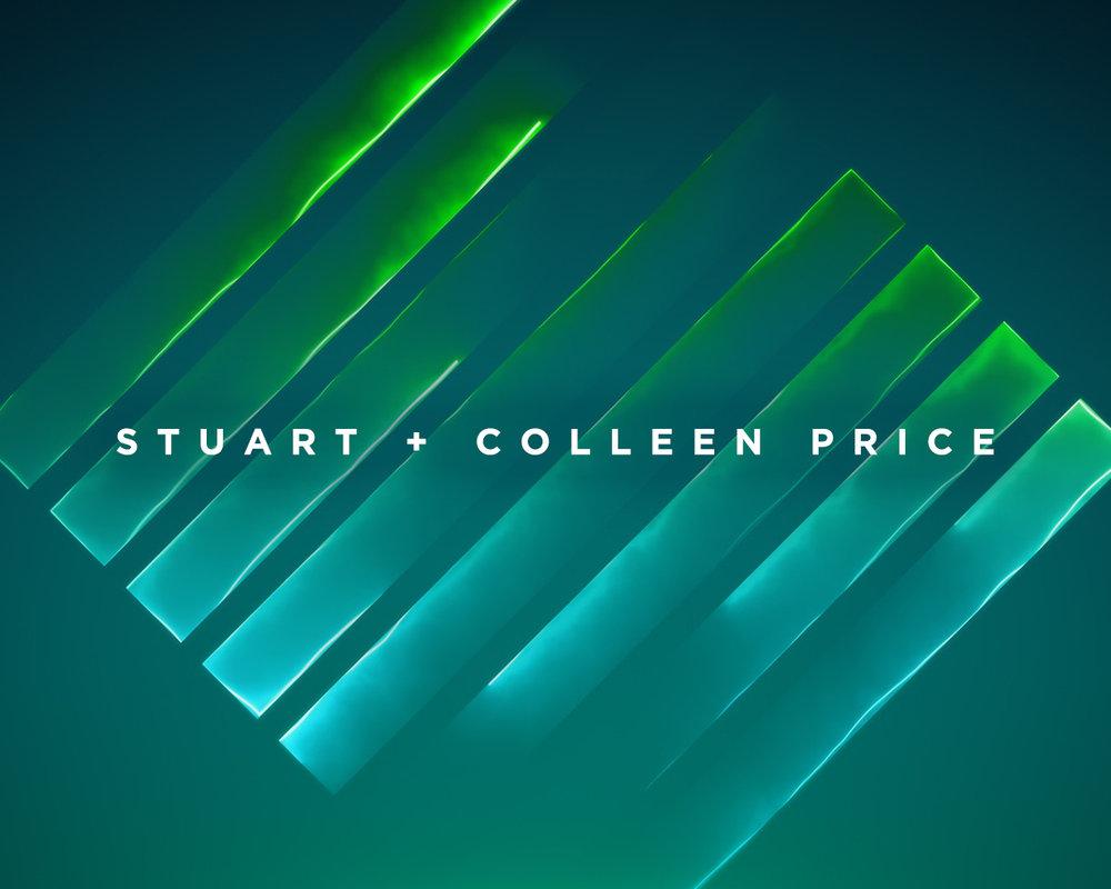 Price's.jpg