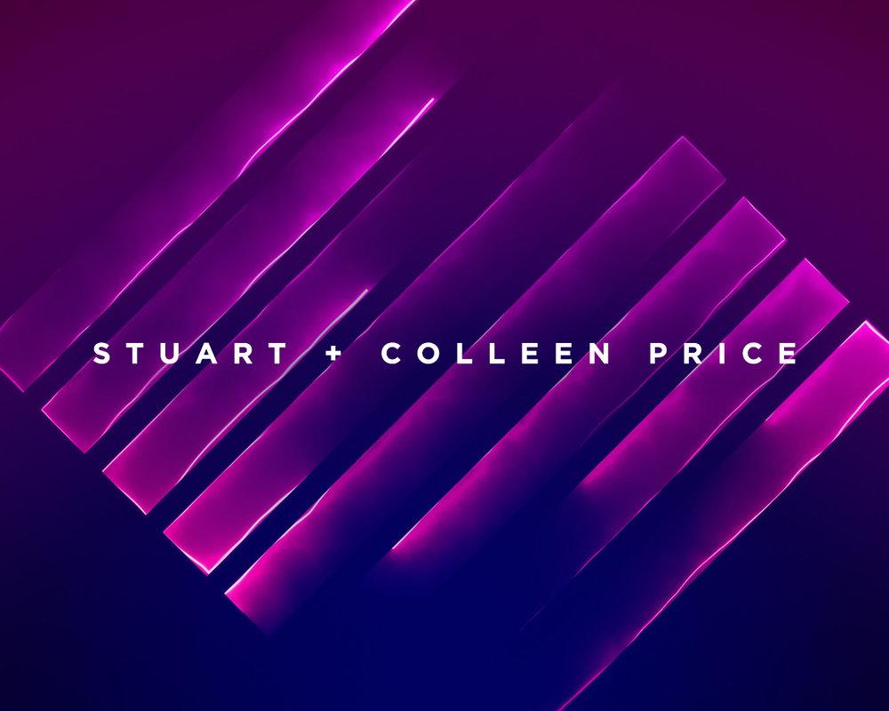 Price's2.jpg
