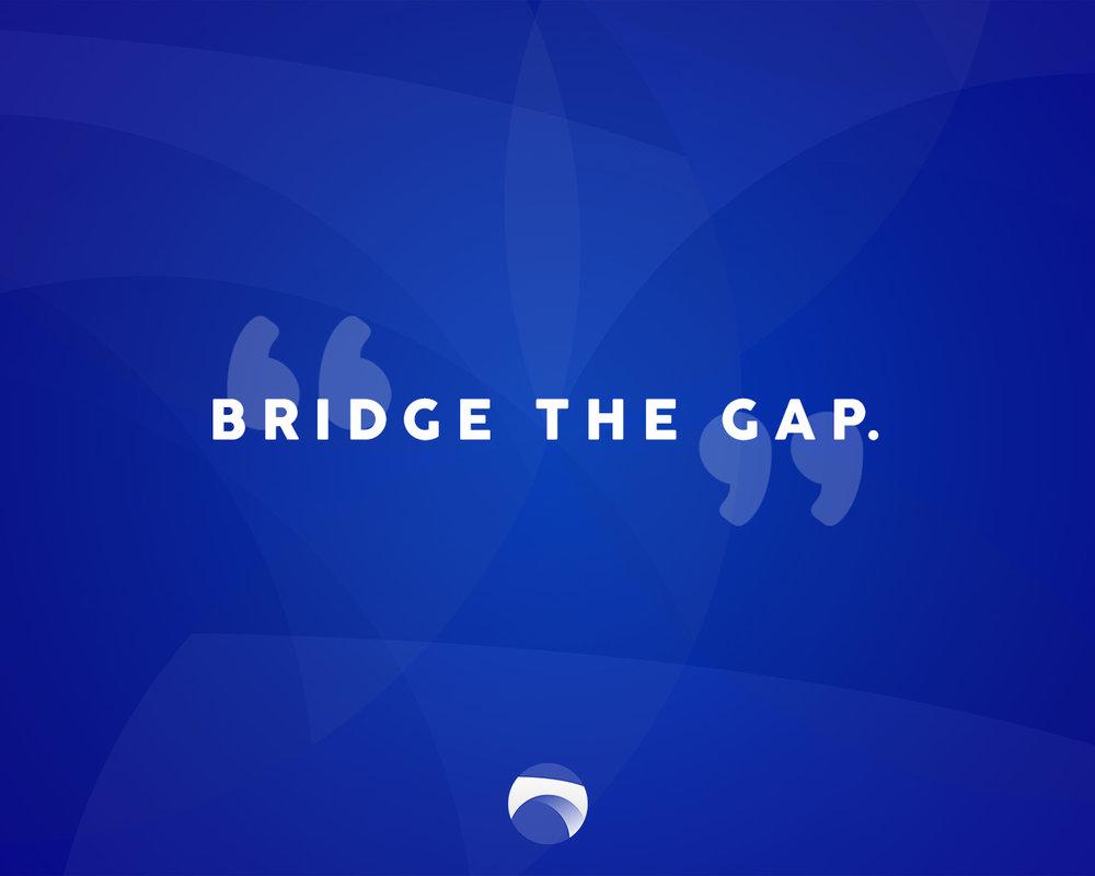BridgeTheGap.jpg
