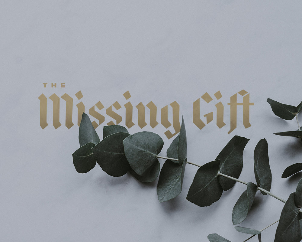 TheMissingGift.jpg