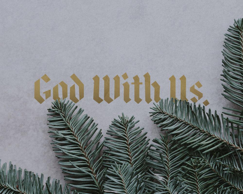 GodWithUs.jpg