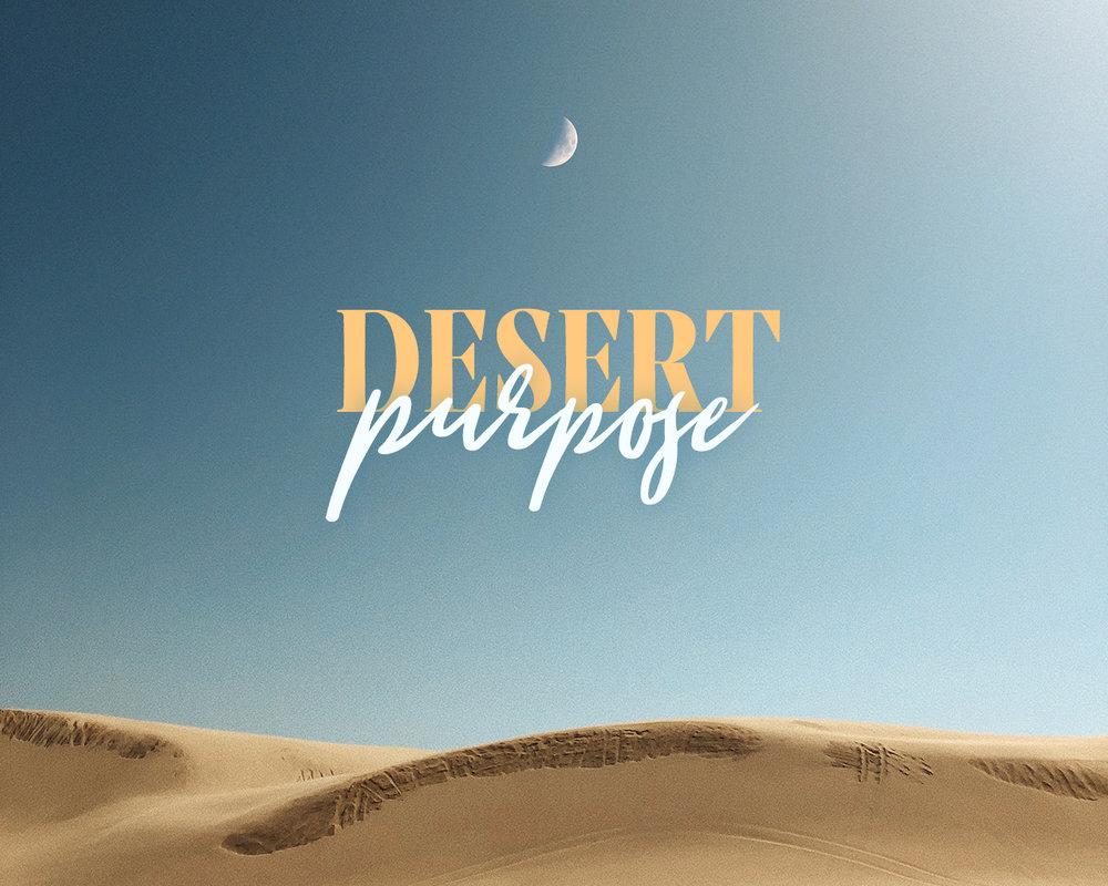 DesertPurpose.jpg