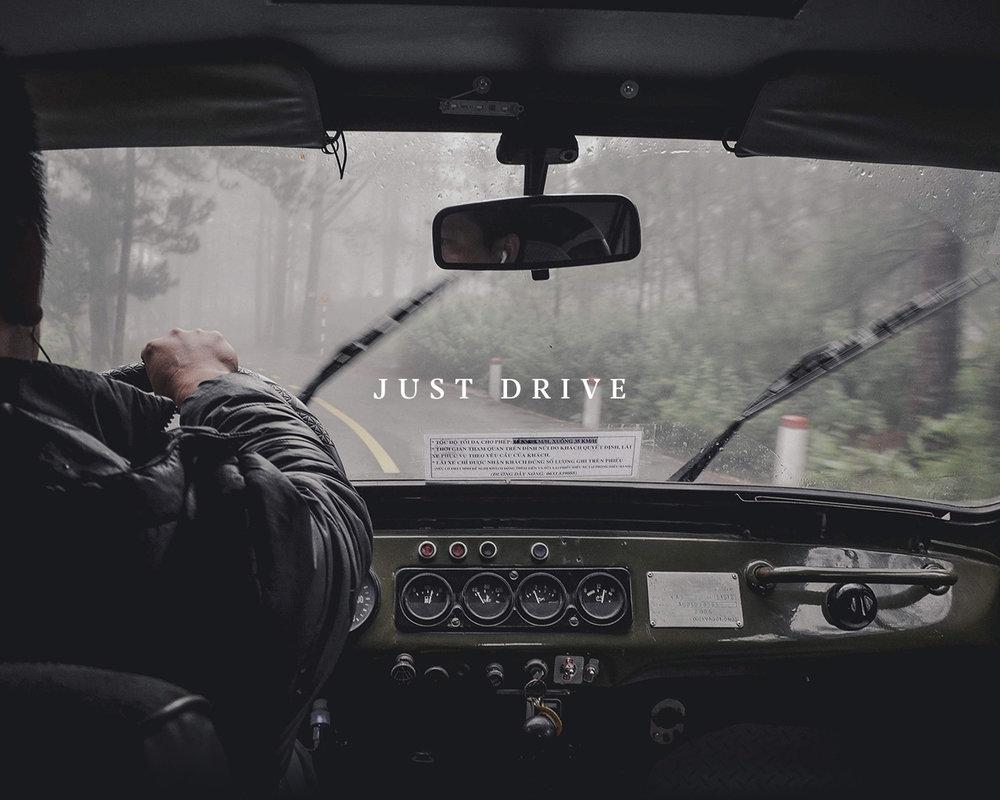 JustDrive.jpg